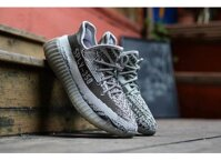 Giày Adidas Yeezy 350 Boost - Y350 - Turtle Dove