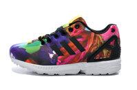 Giày Adidas ZX