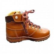 Giày bảo hộ lao động K2-14
