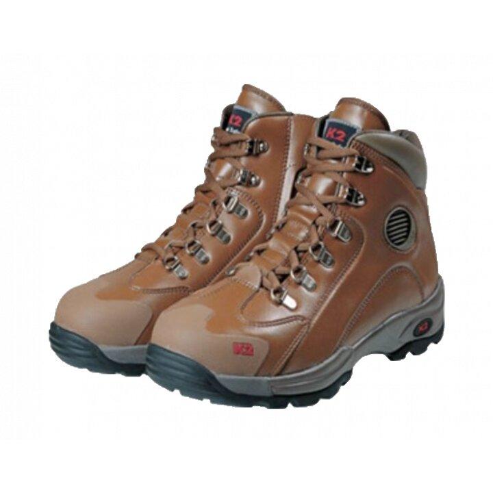 Giày bảo hộ lao động K2-36