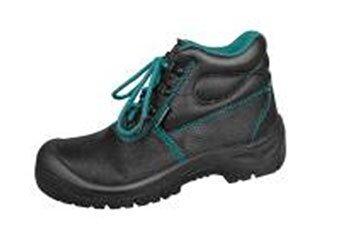 Giày bảo hộ Total TSP202SB.43