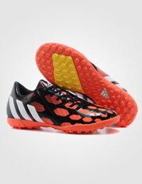 Giày bóng đá Adidas Predator Absolado Instinct TF