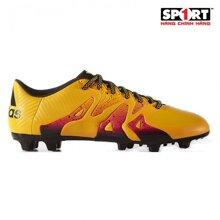 Giày bóng đá adidas X 16.3 Firm Ground S74632