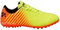 Giầy bóng đá Mitre 140408 - nhiều màu