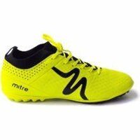 Giày bóng đá Mitre 160603 - nhiều màu