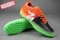 Giày bóng đá Mitre 161130