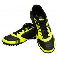 Giày bóng đá Mitre MT-4B008