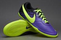 Giầy bóng đá Nike Elastico 2