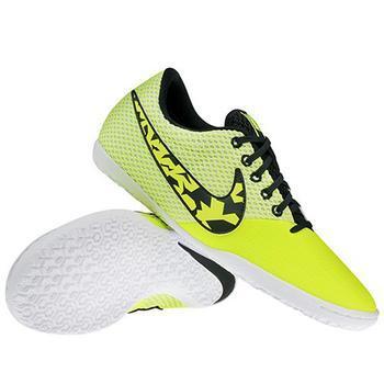 Giầy Bóng Đá Nike Elastico Pro III IC