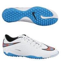 Giày bóng đá Nike Hypervenom Phelon TF