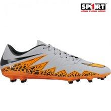 Giày Bóng Đá Nike Hypervenom Phelon II FG Nam 749896-080