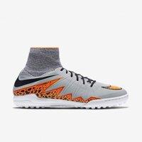 Giày bóng đá Nike HyperVEnomX Proximo TF