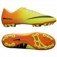 Giầy bóng đá Nike Mercurial Victory AG
