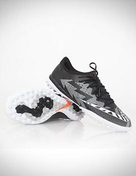 Giày bóng đá Nike MErcurial Finale Street TF