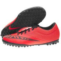 Giày bóng đá Nike MErcurialX Pro TF