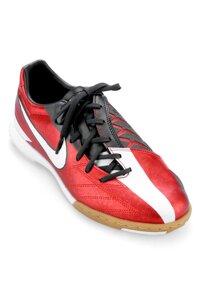 Giầy bóng đá Nike T90 Shoot IV