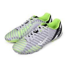 Giày bóng đá XPD CD-858