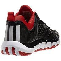 Giày bóng rổ Nike Lebron 9