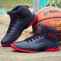 Giày bóng rổ SP17