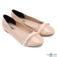 Giày búp bê Huy Hoàng HH7002