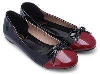 Giày búp bê Huy Hoàng HH7003