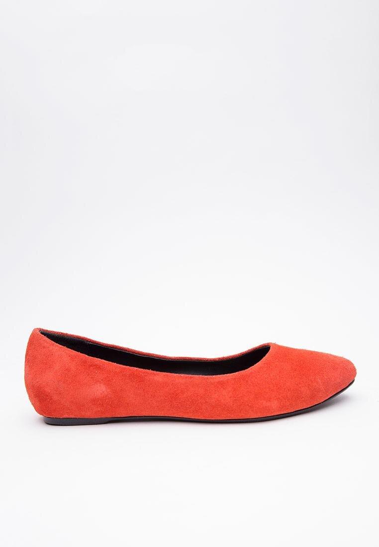 Giày búp bê nữ Huy Hoàng HH7923