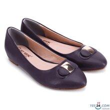 Giày búp bê nữ huy hoàng HH7071