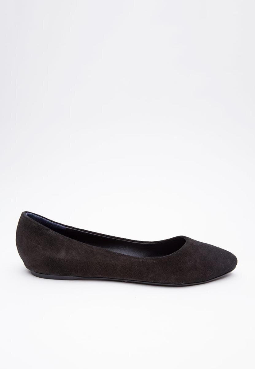 Giày búp bê nữ Huy Hoàng HH7921