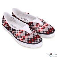 Giày búp bê nữ QuickFree B160102-003