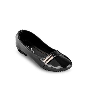 Giày búp bê nữ Sarisiu SRS822