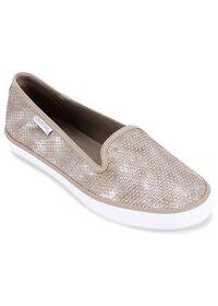 Giày Búp Bê QuickFree Fashion B160101-004