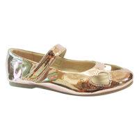 Giày búp bê trẻ em UpGo B01-342-BRZ