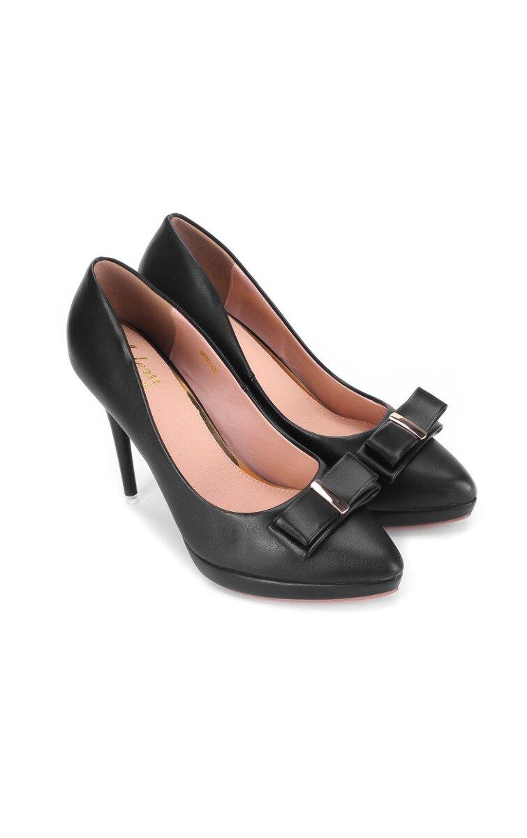 Giày cao gót 7008 51