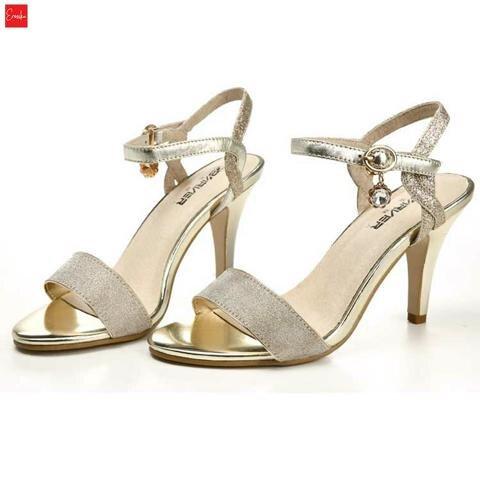 Giày cao gót Erosska CG002