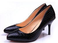 Giày Cao Gót LN019
