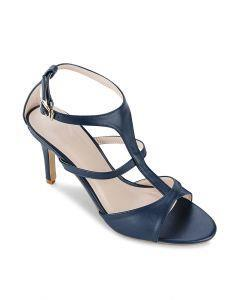 Giày cao gót Lozido L034 (L034X)