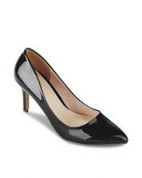 Giày cao gót Lozido L038 (L038D)