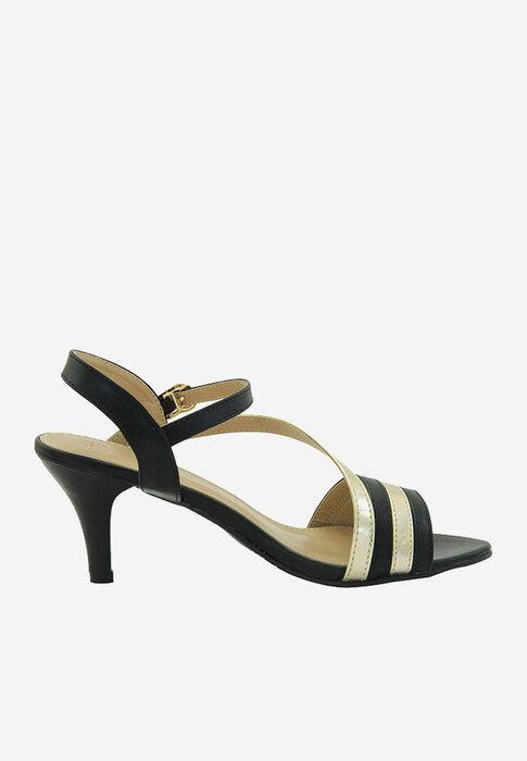 Giày cao gót Mizino 2SC606