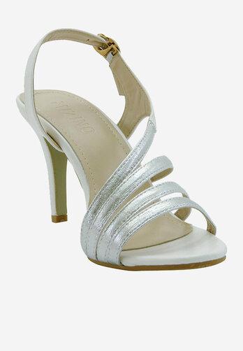 Giày cao gót Mizino 2SC607