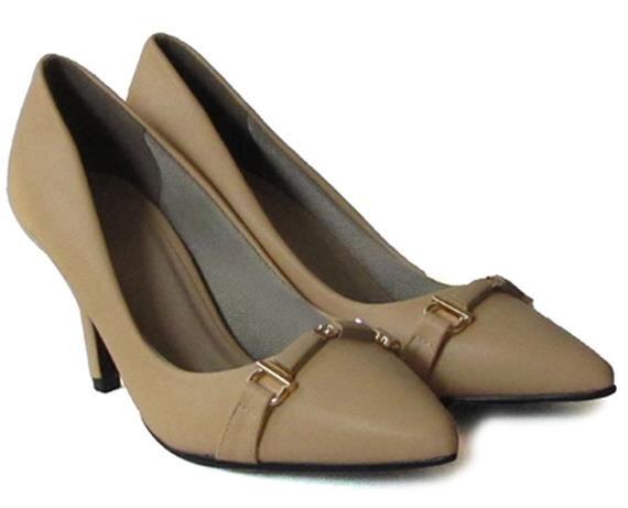 Giày cao gót nữ Mizino 2MN601KE