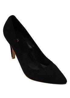 Giày cao gót Pieris 92156