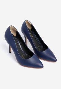 Giày cao gót Sata&Jor FA851