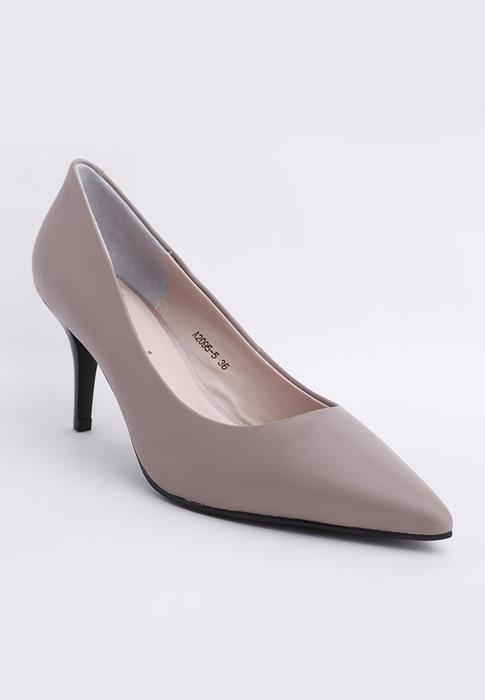 Giày cao gót Scorpion 383.29
