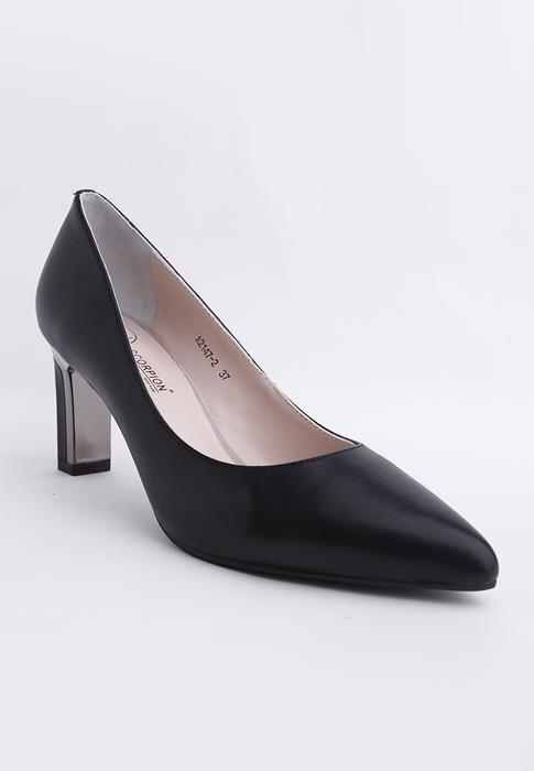 Giày cao gót Scorpion 383.31