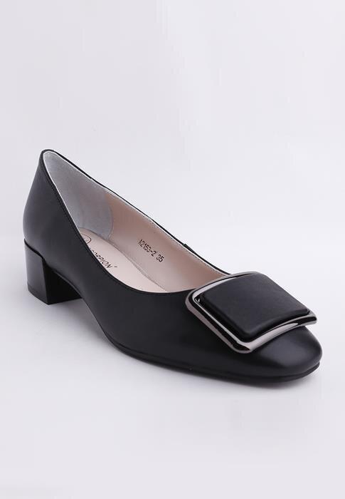 Giày cao gót Scorpion 383.34