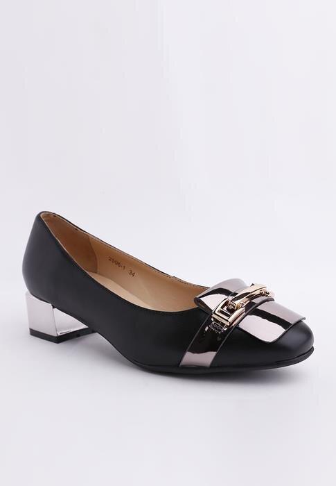 Giày cao gót Scorpion 393.14