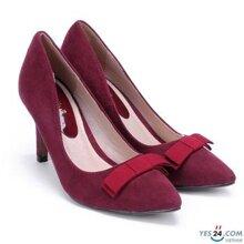 Giày cao gót Sulily H18-1DO