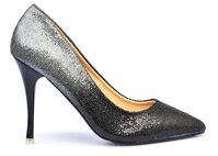 Giày cao gót Sunday CG08