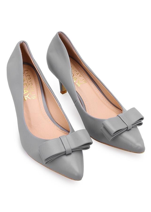Giày cao gót Sunday CG15
