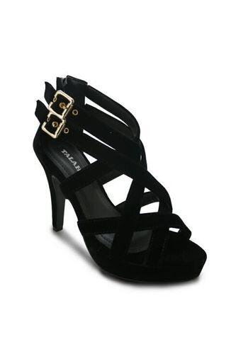 Giày cao gót Talaha C003
